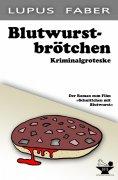 ebook: Blutwurstbrötchen