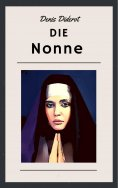 ebook: Denis Diderot: Die Nonne