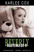 eBook: Beverly - Blütenlese 2