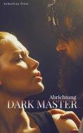 eBook: Dark Master
