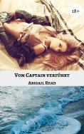 eBook: Vom Captain verführt