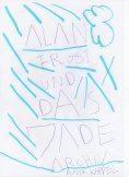 eBook: Alan Frost und das Jade Archiv