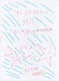 eBook: The Choosen one (Auserwählte)