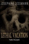 eBook: Lethal Vacation