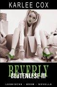 eBook: Beverly - Blütenlese 3