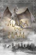 eBook: Mara und Liam