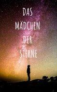 eBook: Das Mädchen der Sterne