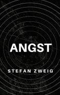 eBook: Stefan Zweig: Angst