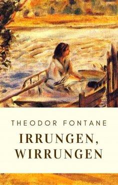 eBook: Theodor Fontane: Irrungen, Wirrungen