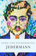 eBook: Hugo von Hofmannsthal: Jedermann