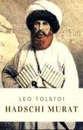 eBook: Leo Tolstoi: Hadschi Murat