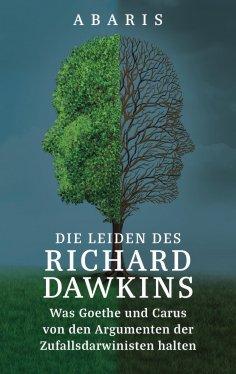 eBook: Die Leiden des RICHARD DAWKINS