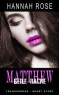 eBook: Matthew - Geile Rache