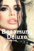 eBook: Besamung Deluxe