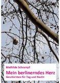 eBook: Mein berlinerndes Herz