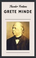 eBook: Theodor Fontane: Grete Minde
