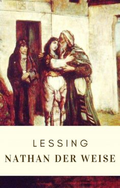 ebook: Lessing: Nathan der Weise