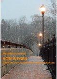 eBook: Von Wegen