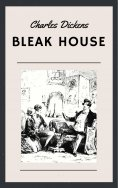 eBook: Charles Dickens - Bleak House