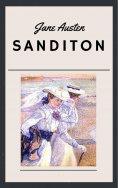 eBook: Jane Austen - Sanditon