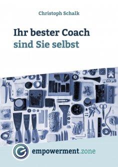 eBook: Ihr bester Coach sind Sie selbst