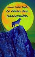 ebook: Le Chien des Baskerville
