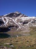 eBook: Einsame Gipfelziele in Graubünden