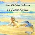 ebook: Andersen - La petite sirène