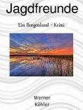 ebook: Jagdfreunde