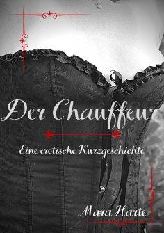 eBook: Der Chauffeur