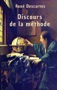 ebook: Discours de la méthode