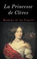eBook: La Princesse de Clèves