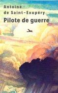 ebook: Pilote de guerre