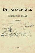 eBook: Der Albschreck