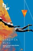 ebook: Zwei Streifen Blau