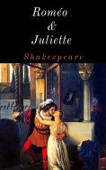 eBook: Roméo et Juliette