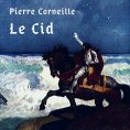 eBook: Le Cid