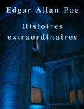 eBook: Histoires extraordinaires de Edgar Allan Poe
