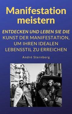 eBook: Manifestation meistern