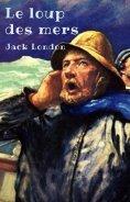 eBook: Le loup des mers (édition non abrégée)
