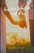 eBook: aus dem Schatten mit dir