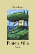 eBook: Pinien-Villa