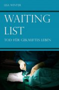 eBook: WAITING LIST