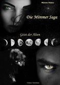 ebook: Die Miremer Saga