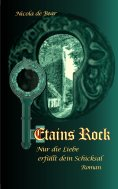 eBook: Etains Rock