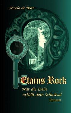 eBook: Etains Rock