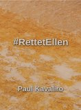 eBook: #RettetEllen