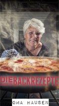 eBook: Die leckersten Backrezepte