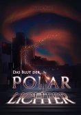 eBook: Das Blut der Polarlichter