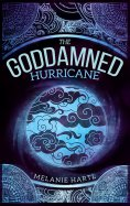 eBook: The Goddamned